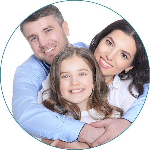 Family-friendly dentist in Oldham, Greater Manchester