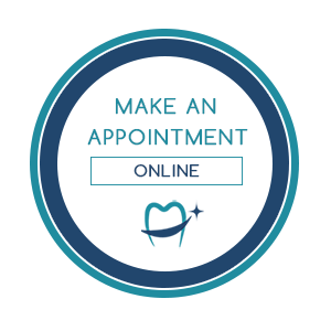 Book your next dental appointment online