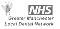 NHS Greater Manchester Local Dental Network